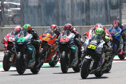 2019060302_007xx_MotoGP_Rd6_モルビデリ選手_クアルタラロ選手_4000