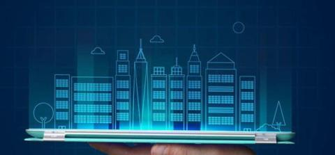 Intelligent Building Management Systems Market Technology Trends 2027 - Lead by Advanced Control, Allied Digital Services, Delta Electronics, Honeywell International, L&T, NG Bailey, Pacific Controls, Schneider Electric SE and Siemsatec
