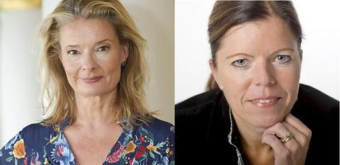 Skarp kritik mot Stockholms stads boenden för ensamkommande