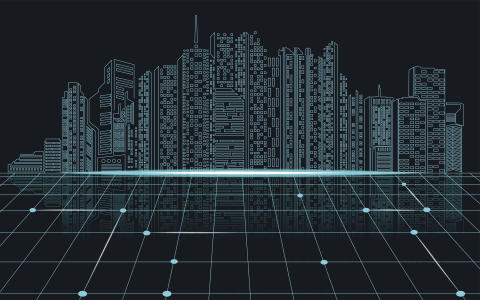 Exploring business continuity implications of smart cities