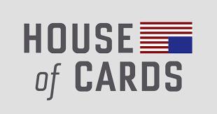 Norrköpings Symfoniorkester spelar in House of Cards. Inbjudan att träffa kompositören Jeff Beal.