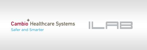 Cambio Healthcare Systems AB förvärvar ILAB för att skapa regionala vård- och omsorgslösningar