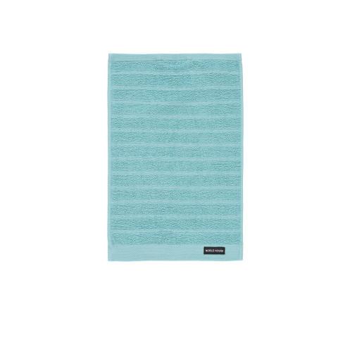 87730-86 Terry towel Novalie Stripe 30x50 cm