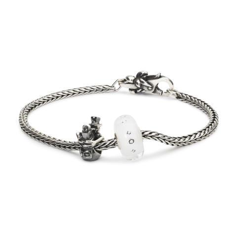 Souls of Love Bracelet