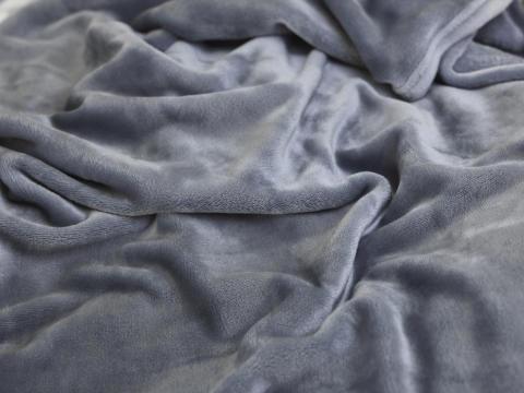 Blanket Isabelle