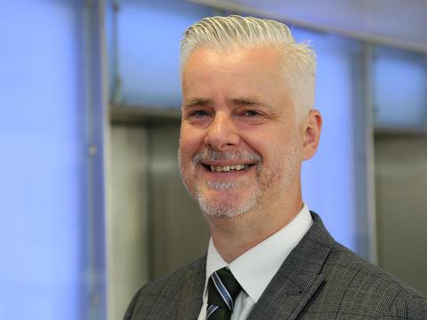 Allianz recruits regional motor underwriting manager