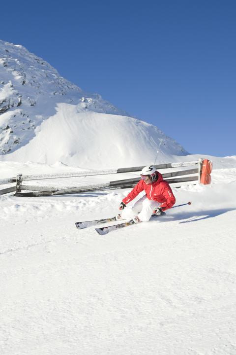 SkiStar lanserer felles sesongkort for samtlige destinasjoner