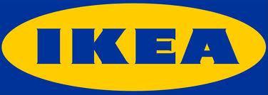 Välkommen att UPPLEVA IKEA i Nordstan 4-10/2