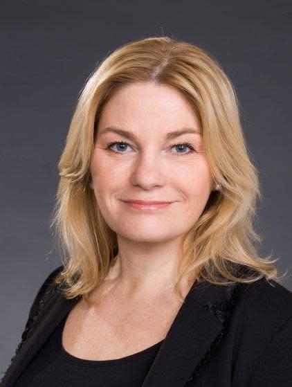 Ny VD utsedd på Svenska riskkapitalföreningen, SVCA