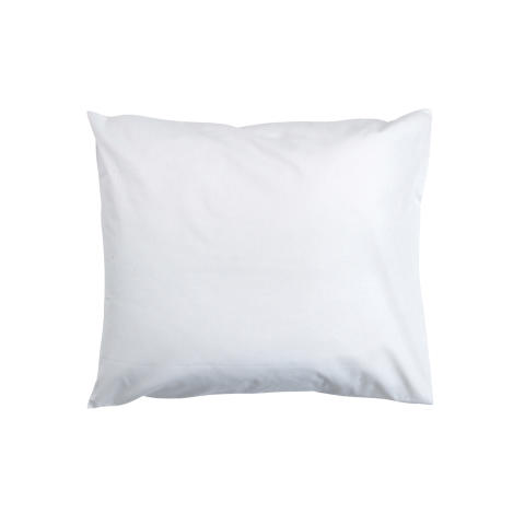84041-100 Pillow case 45x50 cm