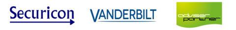 Vanderbilt Value Sales - En unik säljutbildning signerad Vanderbilt International