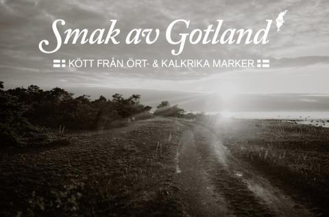 Nominering i White Guide - Smak Av Gotland