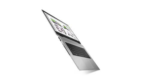 HP ZBook_Studio_x360_Flat_AEC