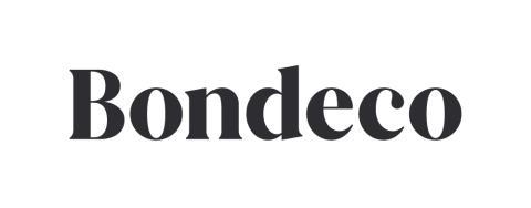 Bondeco logo