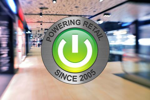 Retain24 celebrates 10 years