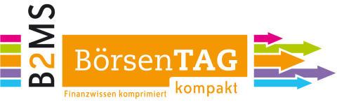 Stuttgarter Börsentag