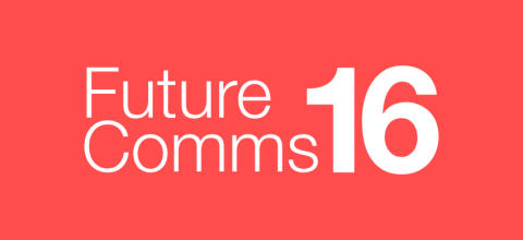 FutureComms16