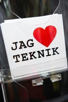 SCANAUTOMATIC & PROCESSTEKNIK DEN 4-6 OKTOBER PÅ SVENSKA MÄSSAN