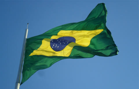 DSV Panalpina logistics facility in Brazil wins prestigious Shingo Award for operational excellence