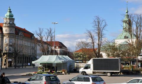 Karlshamns fastighetsföretagarklimat i topp