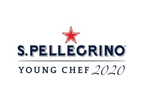 S.PELLEGRINO ANNOUNCES INITIAL LINE-UP OF YOUNG CANDIDATES SELECTED FOR THE S.PELLEGRINO YOUNG CHEF 2020 EDITION