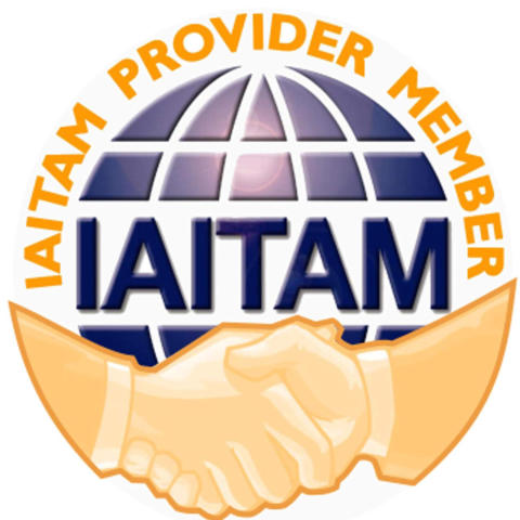 Tabernus is Provider member of IAITAM