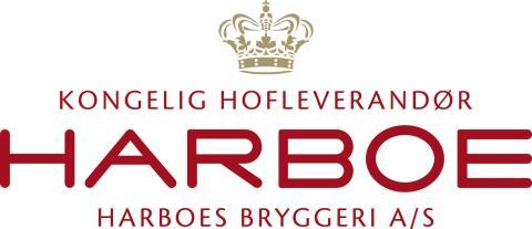 TOMP Beer Wine & Spirits AB tar över distributionen i Sverige av danska storbryggeriet Harboes Bryggeri A/S.