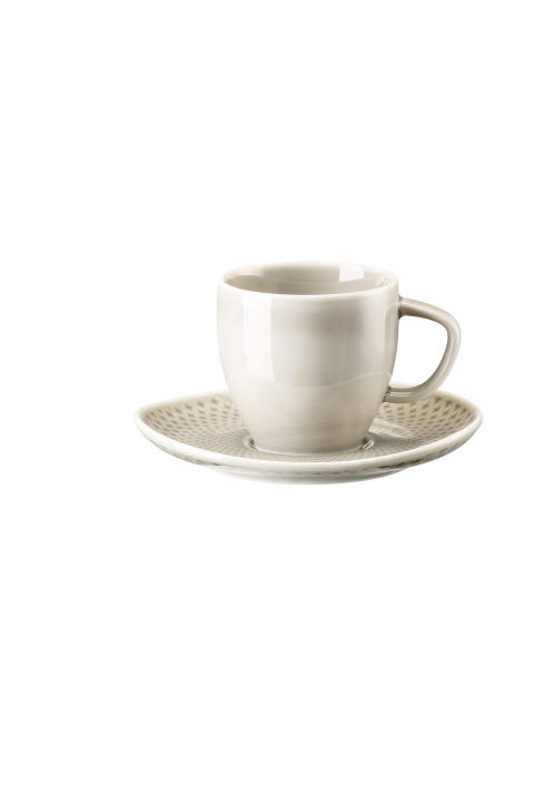 R_Junto_Pearl_Grey_Espresso_cup_and_saucer
