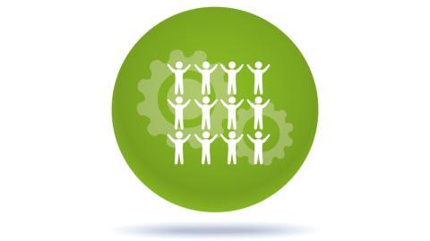 Ett lojalitetsprogram som är lika schysst och reko mot befintliga kunder som nya kunder – FAIR!