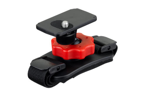 Ricoh WG-1M action-kamera tilbehør O-CM1536