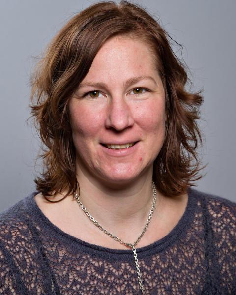 Cecilia Gyllenberg Bergfasth (MP)