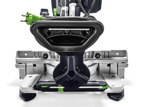 Festool_Kapex_KS60_04