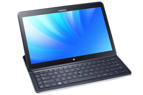 ATIV Tablets