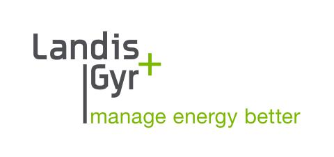 Landis+Gyr to Further Enable Utilities with Acquisition of PowerSense