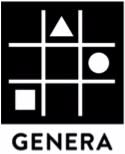 Sigma becomes an outsourcing partner for Genera Networks