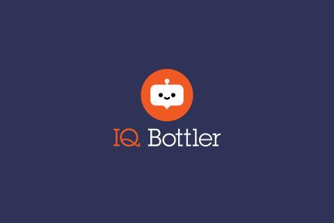 IQ Bottler