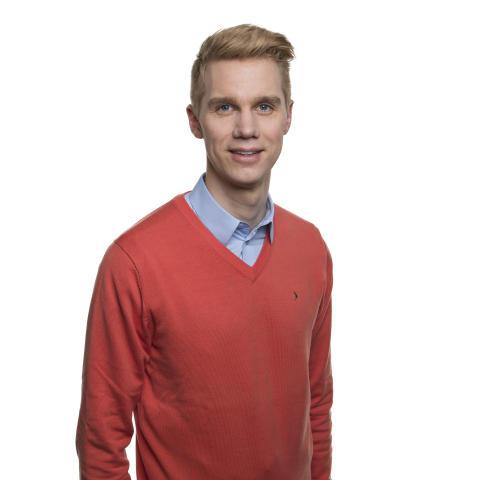 Rasmus Jonlund (L)