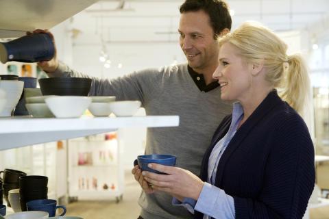 VisitSweden Nyhedsbrev December 2014