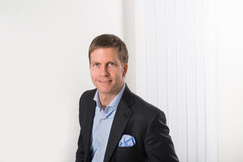 Mats Hjerpe, Priveq Investment