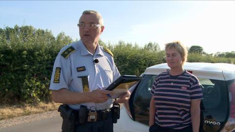 politijagt---episode_5c4190d719faa