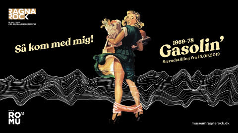 Gasolin'_kampagne_web_1920x1080_high