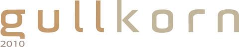 Gullkorn logo