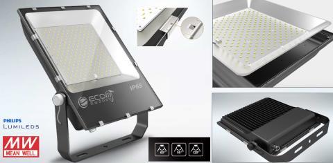 Smarta tips vid val av ny belysning i LED - 2-generationens LED-belysning