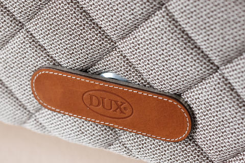 Inspiration™ - DUX 8008