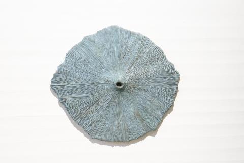 Britt Ignell_Koncentration, betong-foto-Cicci Ahlsen-Bohusläns museum_04