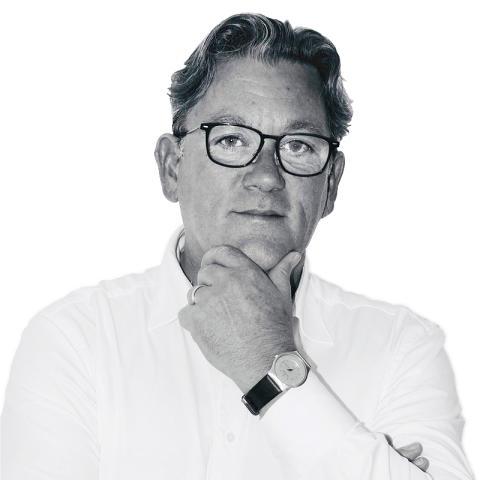 Jens Henrik Kristensen