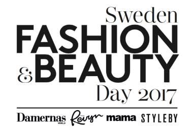Bonnier Tidskrifter startar modefestival!