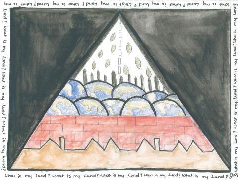 Mitt Lund - en berättelse om en internationell stad, elevbild 4