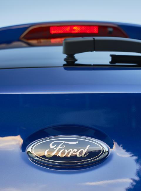 Nový Ford KA+ (25)