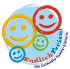 logo_Dethleffs Family Stiftung